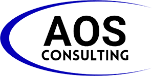 AOS Consulting
